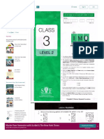 Www Scribd Com Mobile Doc 293070242 IMO 2014 CLASS 3 LEVEL 2 PDF