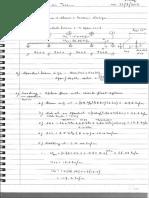 L2 Notes