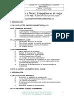 1- Guía Ahorro Energético en el Hogar.pdf