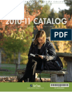 2010 11Catalog Web