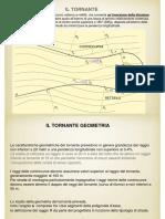 09_tornanti_-_curve_di_transizione (1).pdf
