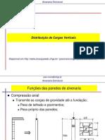 aula7 2013-2 - Cargas Verticais.pdf