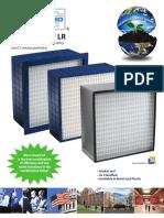 Microguard Brochure Lr