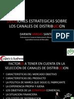 DECISIONES ESTRATEGICAS SOBRE LOS CANALES DE DISTRIBUCION.pptx