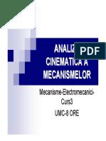 Mecanisme - curs electromecanici.pdf