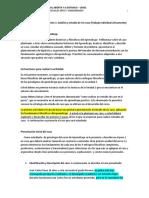 AnalisisdeCaso1_(aprendizaje)