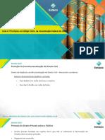 Biblioteca_749579.pdf