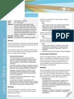 OSE_Lesson-Share_July2016_FINAL - copia.pdf
