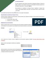 Como Digitalizar e Reduzir o Tamanho Dos Seus Documentos