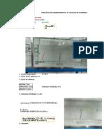 Lab 03 04 de Fluidos
