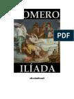 Iliada-Homero.pdf