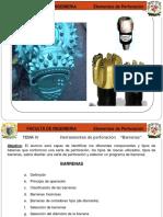 283889502-Barrenas-pdf.pdf
