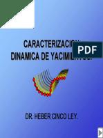 Metodologia caracterizacion dinamica.pdf