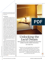 lucid-dreaming-scientificamericanmind1111-33.pdf