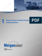 necp-How_to_Select_Brushes_for_Motors_and_Generators2.pdf