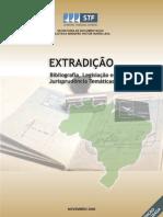 extradicao_nov2009