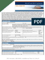Employee Housing Attendant (1)