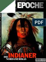 Geo Epoche - 04 - Die Indianer Nordamerikas.pdf