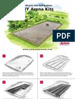 Diy Brochure