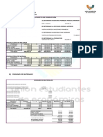 Archivos-material de Apoyo Finanzas II