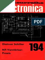 368.Dietmar.schiller NF Verstärker Praxis.electronica.194