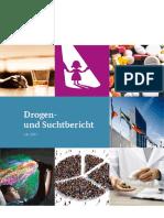 Drogen-_und_Suchtbericht_2017_V2