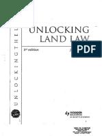 Unlocking Land Law completo.compressed.pdf