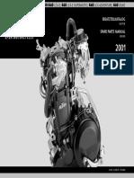 KTM_LC4_2001_motor_parts_catalog_www.manualedereparatie.info.pdf