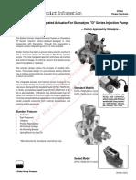 DYNA-102_NEW.pdf