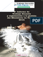INF_TD_2014