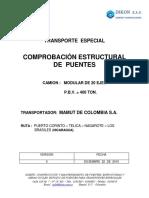 Estudio_Nicaragua_V0 (1)