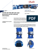 FRCC-EN-022-A1-02 rigid grommet.pdf