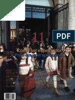DOCENOTAS_Preliminares_11
