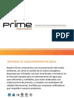 PRIME CALEFON.pdf