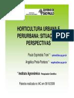 Horticultura Urbana e Periurbana no ESP-2009.pdf