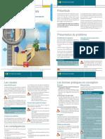 AQC_Perméance des parois.pdf