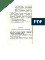 6.Gindirea.pdf