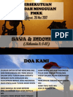 PIM PMKK