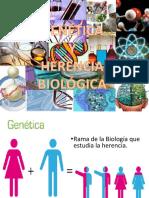 7._BIOLOGIA_Herencia