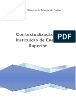catalogo-institucional-teixeira-final.pdf