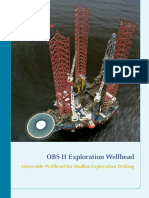 FMC_OBS-II_Exploration_Wellhead_-_for_jackup_drilling[1].pdf