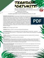 Promocion Seedling Census-1