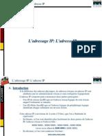 adressage_IP_l_adresse_IP