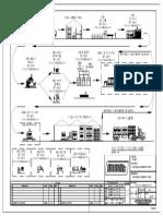 Layout 01 Proceso Productivo Refrigeracion Industrial