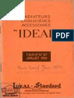 1950 IDEAL Radiateur 20111015