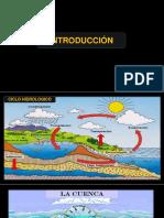 CAPITULO-4-HIDROLOGÍA-Y-DRENAJE (1)
