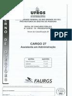 prova-ufrgs.pdf