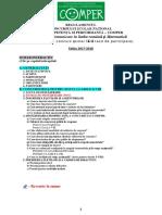 Regulament_elevi_COMPER_2017-2018.pdf