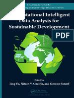 Computational Intelligent Data Analysis for Sustainable Development.pdf