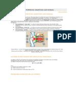 Circulateur de chauffage.pdf